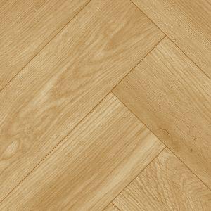 Chesil Anti Slip Wood Effect Vinyl Flooring