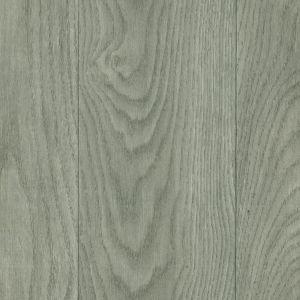 Durdledoor Non Slip Wood Effect Vinyl Flooring