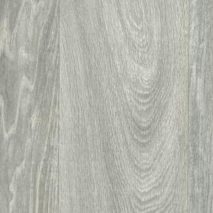 Eype Anti Slip Wood Effect Vinyl Flooring
