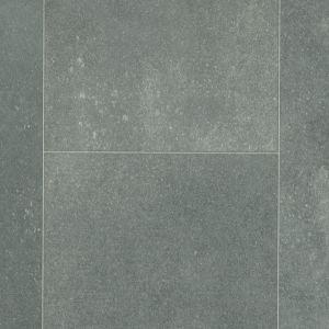 Friarscliff Tile Effect Non Slip Vinyl Flooring