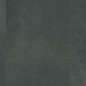 Gundimore Tile Effect Anti Slip Vinyl Flooring
