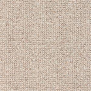 Eagle 640 Almond Carpet