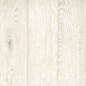 001S Wood Effect Non Slip Vinyl Flooring