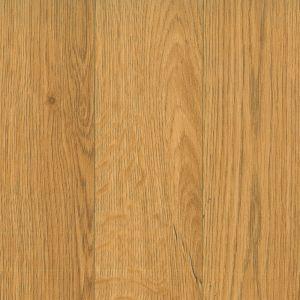 136M Wood Effect Anti Slip Vinyl Flooring