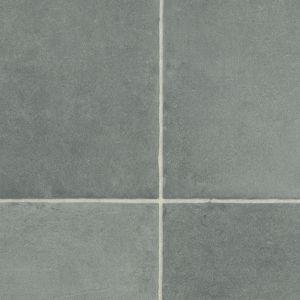 970M Stone Effect Non Slip Vinyl Flooring