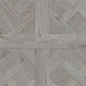 967M Anti Slip Wood Effect Vinyl Flooring
