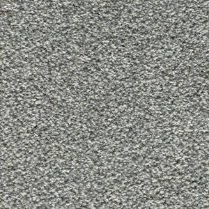 Enchanting Exclusive 01 Appealing Grey Carpet