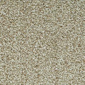 Enchanting Exclusive 02 Beguiling Dark Beige Carpet
