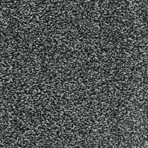 Enchanting Exclusive 03 Bewitching Grey Carpet