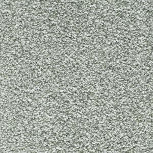Enchanting Exclusive 05 Charming Grey Carpet