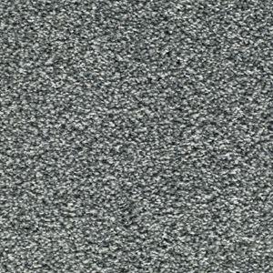 Enchanting Exclusive 07 Fascinating Grey Carpet