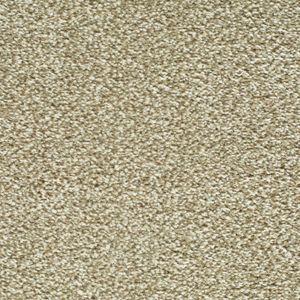 Enchanting Exclusive 09 Spellbinding Dark Beige Carpet