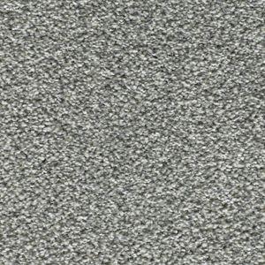 Enchanting Luxury 01 Appealing Grey Carpet