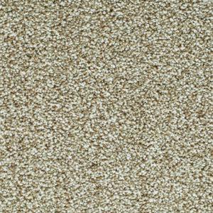 Enchanting Luxury 02 Beguiling Dark Beige Carpet