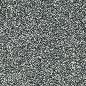 Enchanting Luxury 06 Fascinating Grey Carpet
