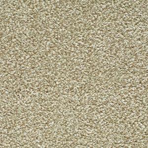 Enchanting Luxury 08 Spellbinding Dark Beige Carpet