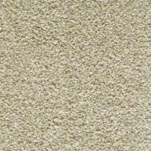 Enchanting Luxury 09 Tantalising Dark Beige Carpet