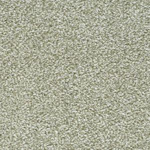 Enchanting Luxury 10 Yearning Dark Beige Carpet