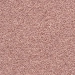 Enticing 02 Attraction Dark Beige Carpet