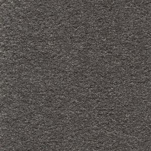 Enticing 03 Crave Grey Carpet