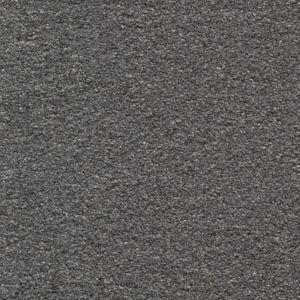 Enticing 04 Hanker Grey Carpet