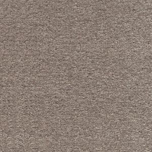 Enticing 05 Impulse Grey Carpet