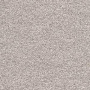 Enticing 06 Longing Grey Carpet