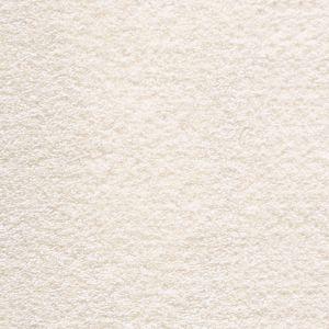 Enticing 07 Persuasion Light Beige Carpet