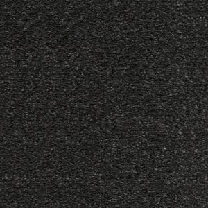Enticing 08 Possession Black Carpet