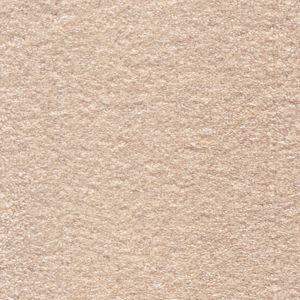 Enticing 09 Tantalise Light Beige Carpet