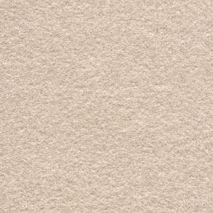 Enticing 10 Temptation Light Beige Carpet