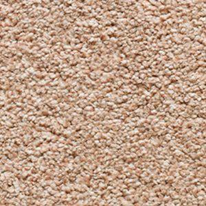 Evolution Saxony 01 Brown Sugar Light Beige Carpet