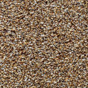 Evolution Saxony 04 Nutty Caramel Dark Beige Carpet