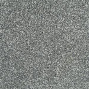 Exquisite Exclusive 03 Captivating Grey Carpet