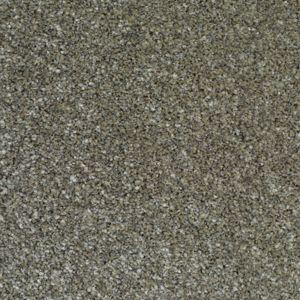 Exquisite Exclusive 06 Enchanting Light Beige Carpet