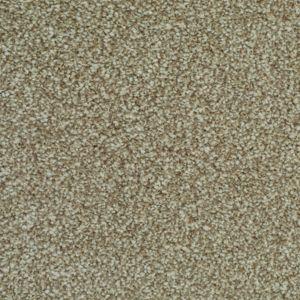 Exquisite Exclusive 07 Fabulous Dark Beige Carpet
