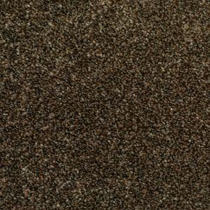 Exquisite Exclusive 08 Fantastic Dark Beige Carpet