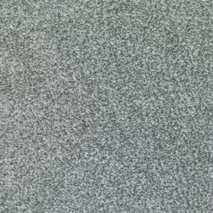 Exquisite Exclusive 10 Splendid Grey Carpet