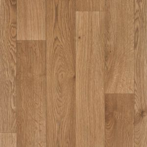 3959 Wood Effect Anti Slip Vinyl Flooring