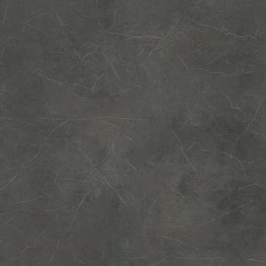 Florida Keys Anti Slip Stone Effect Textile Backing Vinyl Flooring
