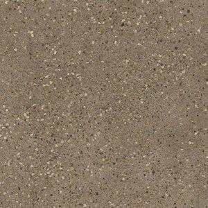 0692 Speckled Effect Luxury Vinyl Flooring