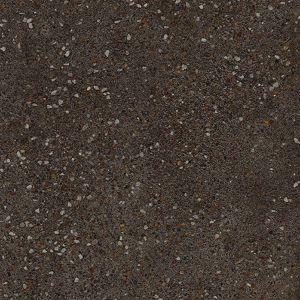 0695-G Speckled Effect Non Slip Vinyl Flooring