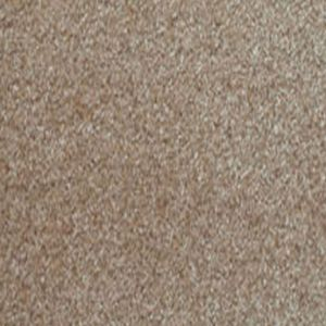 Delectable 06 Gentle Dark Beige Carpet