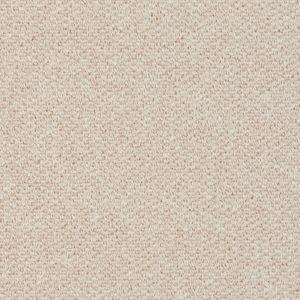 Goal 640 Rice Carpet
