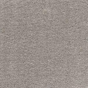 Delicious 07 Gorgeous Grey Carpet