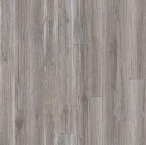 976M Designer Anti Slip Stone Effect Vinyl Flooring