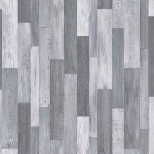 Wood Effect 5518 Anti Slip Vinyl Flooring