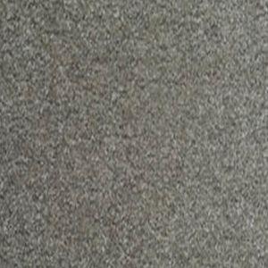 Delectable 07 Graceful Grey Carpet