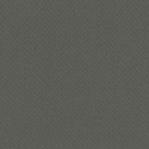 Sample of 0843 Stone Effect Heavy Commercial Non Slip Vinyl Flooring