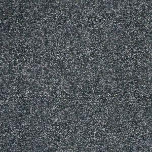 Splendid Grey 975 Carpet